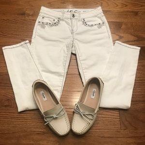 INC International Concepts Jeans